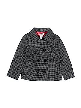 Circo Coat Size 5T
