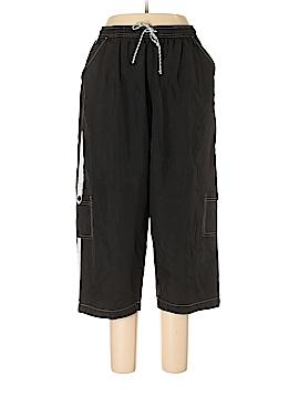 Just My Size Track Pants Size 18 - 20 Plus (Plus)