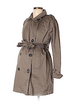Envie de Fraises Jacket Size 6 (Maternity)