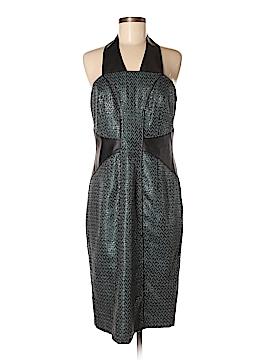 Hilton Hollis Cocktail Dress Size 10