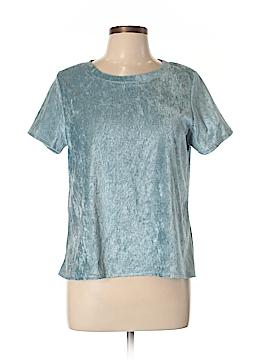 BP. Short Sleeve Top Size L