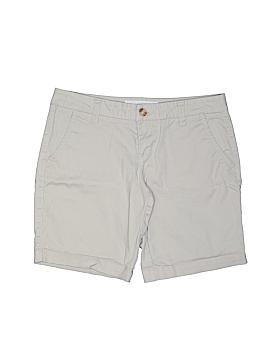 Aeropostale Khaki Shorts Size 3 - 4