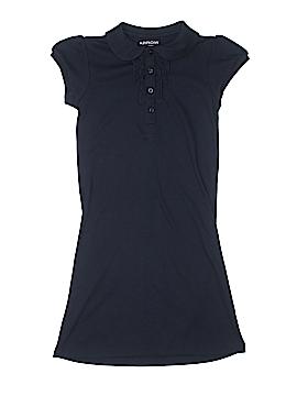 Arrow Dress Size 7 - 8