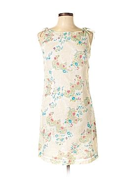 Alyn Paige Casual Dress Size 8