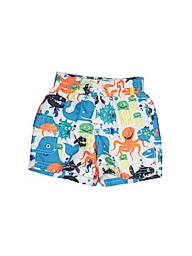 Koala Baby Board Shorts Size 12 mo