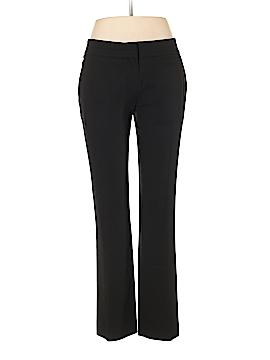 Vanessa Bruno Wool Pants Size 42 (EU)