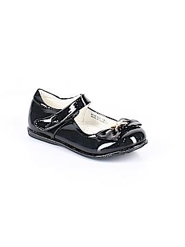 Nova Dress Shoes Size 12