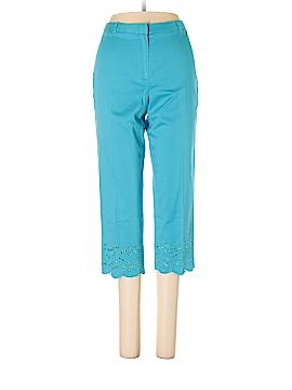 New Directions Khakis Size 6 (Petite)