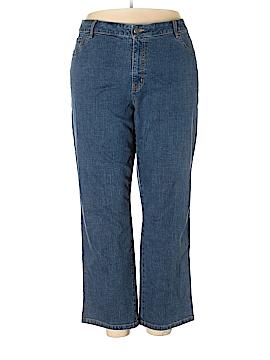 Westport Jeans Size 24W (Plus)