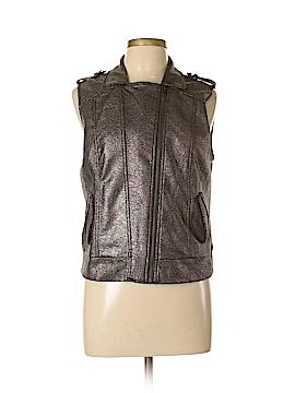 Lucy Paris Vest Size L