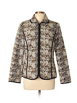R.Q.T Jacket Size M