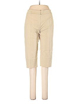 Jil Sander Khakis Size 36 (FR)