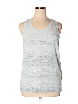 Calvin Klein Sleeveless Top Size XL
