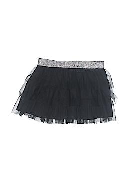 Freestyle By Danskin Skirt Size 7 - 8