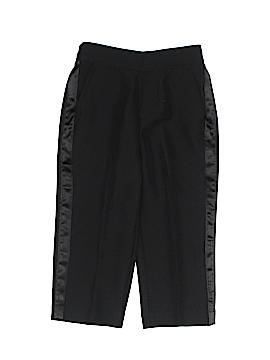 Starting Out Dress Pants Size 18 mo