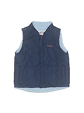 Baby Gap Vest Size 6-12 mo
