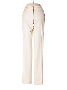 Burberry Prorsum Wool Pants Size 38 (IT)