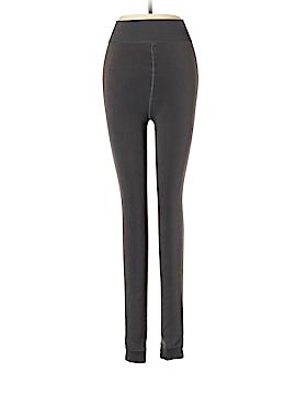 Wonder Leggings Size M