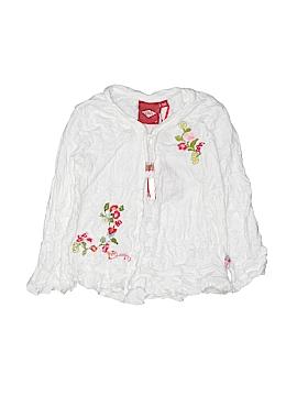 Oilily Cardigan Size 98 cm