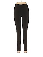A New Day Women Leggings Size S