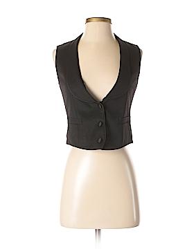 Denim & Supply Ralph Lauren Tuxedo Vest Size S
