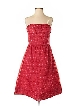 Fiori di Zucca Cocktail Dress Size 6