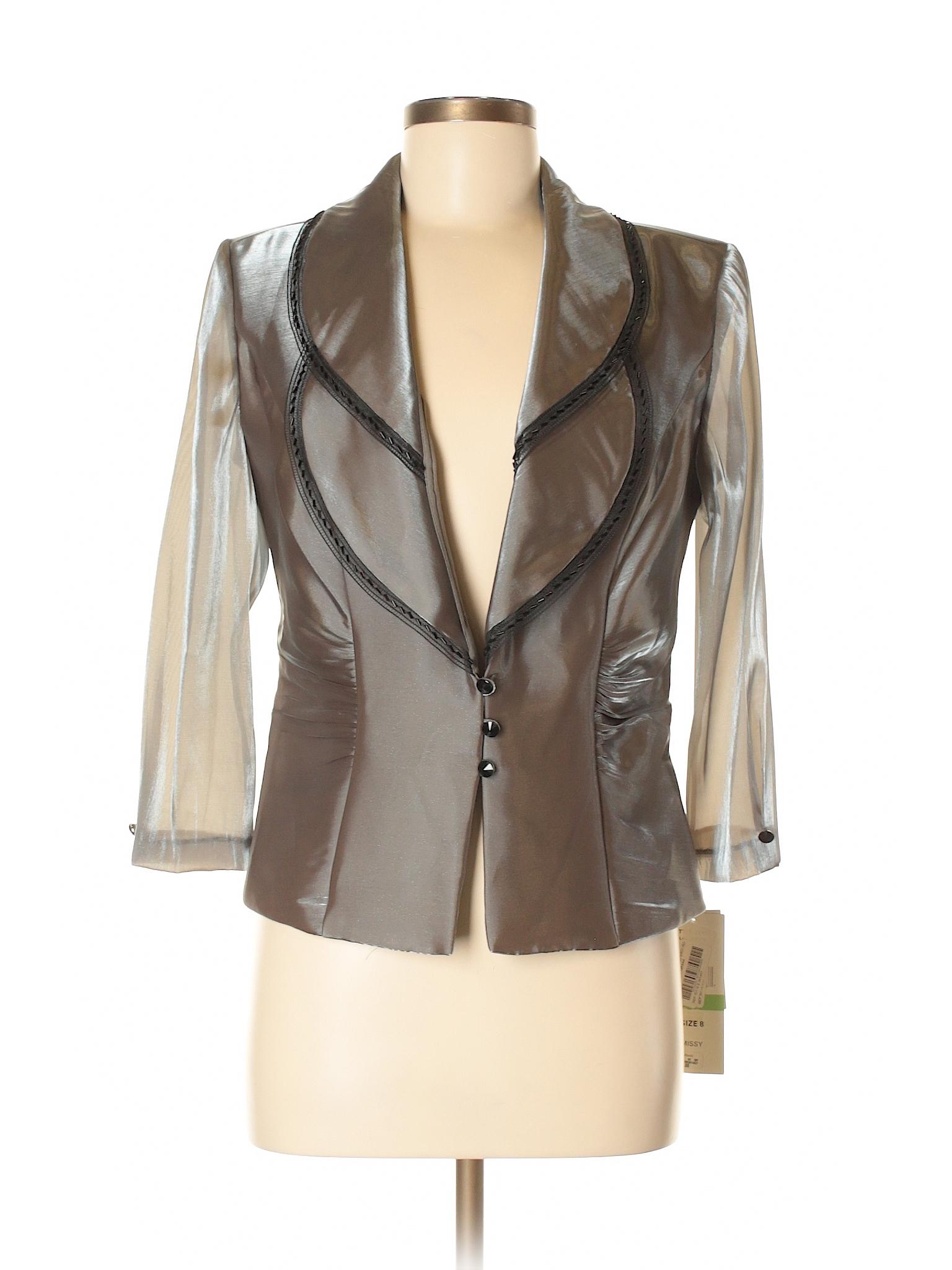 R J winter Blazer Carol Nites Boutique by Lin w4gq5