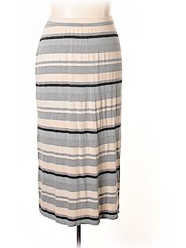 Jessica Simpson Casual Skirt Size 1X (Plus)