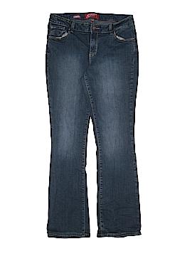 Arizona Jean Company Jeans Size 16 1/2