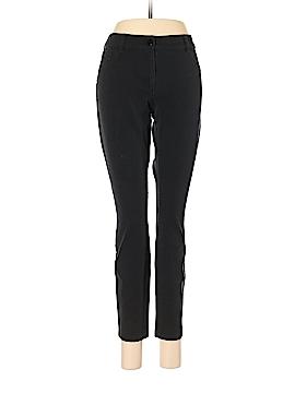 Maison Jules Jeans Size 8