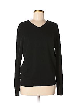 Denim & Supply Ralph Lauren Wool Pullover Sweater Size M