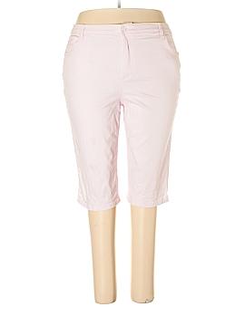 Gloria Vanderbilt Jeans Size 20W (Plus)