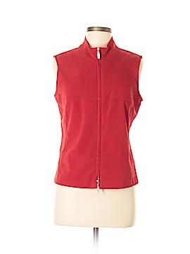 Studio C Vest Size 10