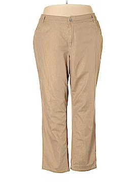 Cato Jeans Size 26 (Plus)