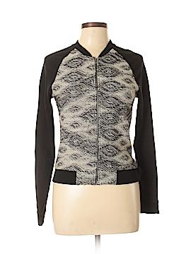 Vero Moda Jacket Size M