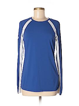 Oasis Active T-Shirt Size L