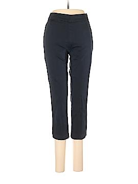 M&S Khakis Size 8 (UK)