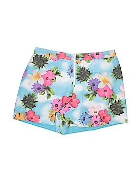Catalina Board Shorts Size 18 (Plus)