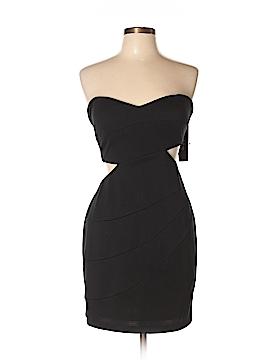 Ark & Co. Cocktail Dress Size L