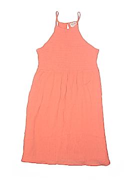 Mossimo Supply Co. Dress Size S (Kids)