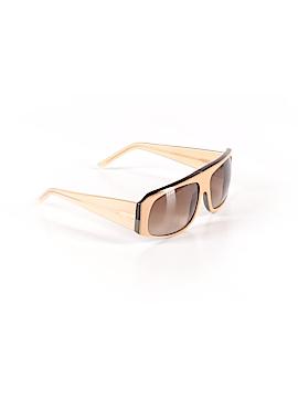 MARNI Sunglasses One Size