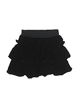 Ally B Skirt Size 7 - 8