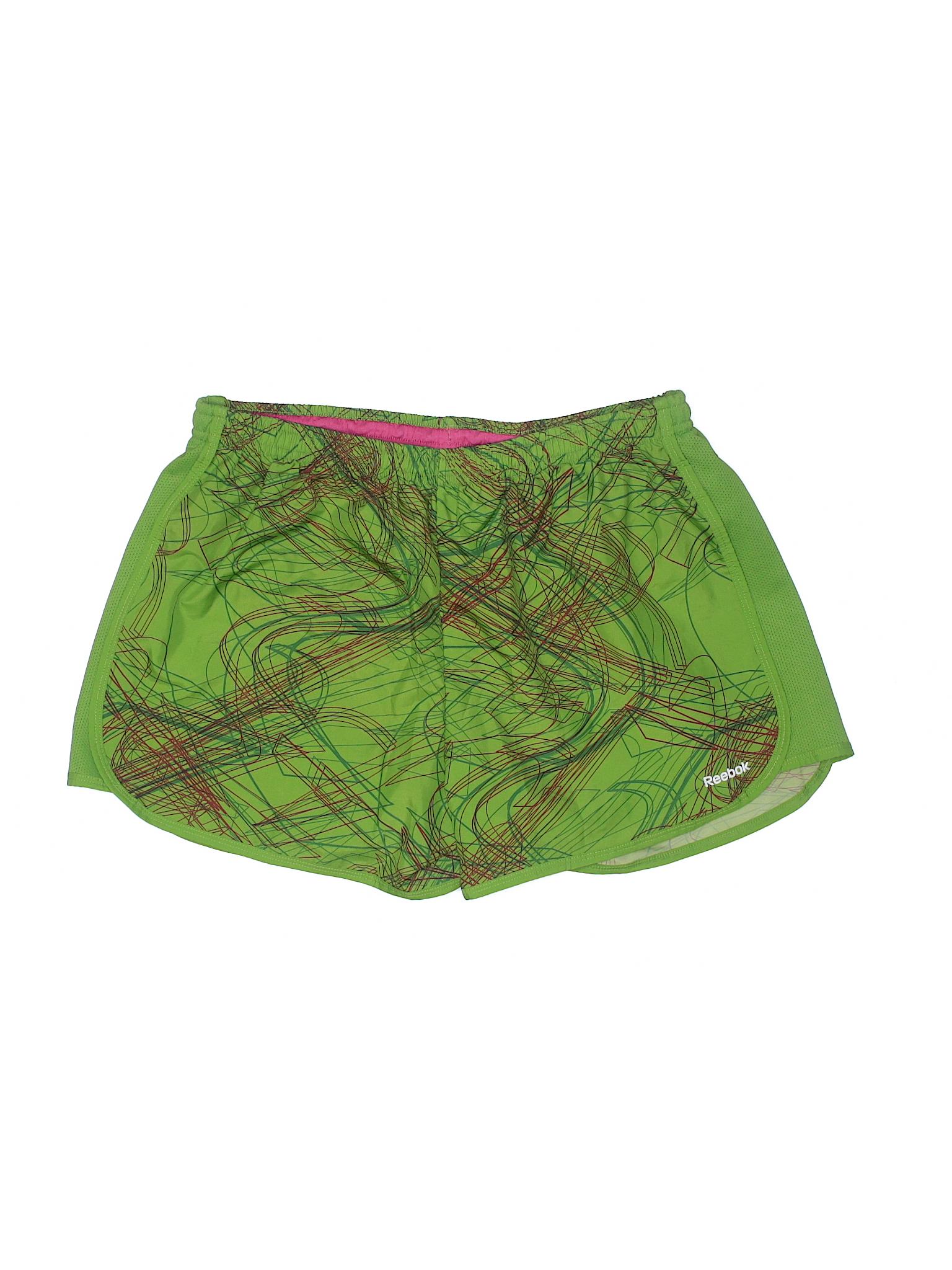 Reebok Boutique Athletic Shorts Boutique Reebok wp7xa4qw