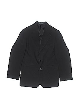 Holiday Editions Blazer Size 10