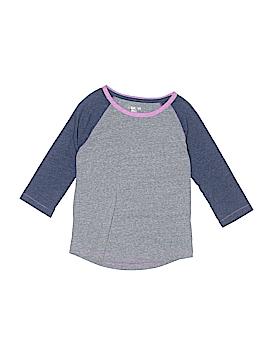 Cherokee Long Sleeve T-Shirt Size 8