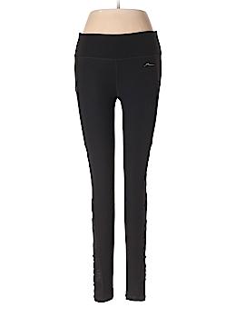 Gottex Leggings Size S