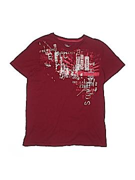 Epic Threads Short Sleeve T-Shirt Size X-Large (Youth)