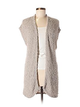 J Brand Cardigan Size M