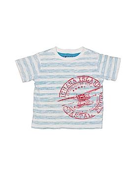 Boyz Wear By Nannette Short Sleeve T-Shirt Size 4T
