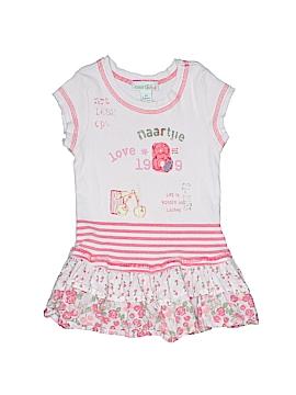 Naartjie Kids Dress Size 3T